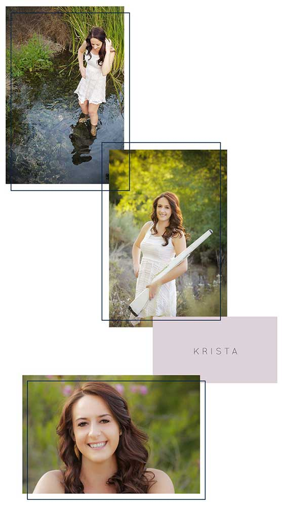 Queen Creek Professional Photographer