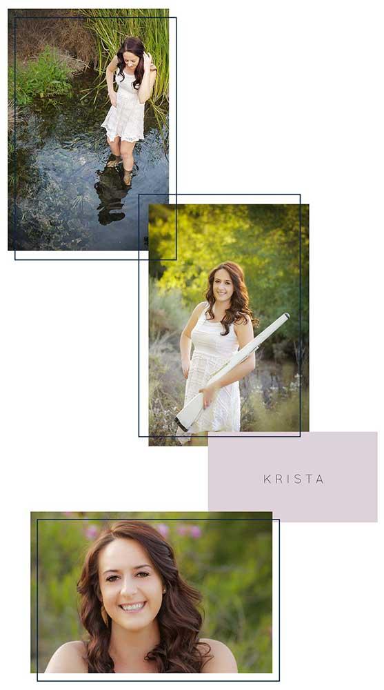 Queen Creek Professional Photographer