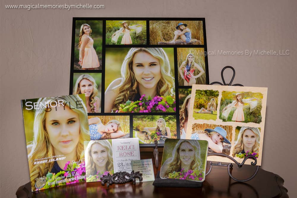 Heirloom Quality Products Chandler Photographer