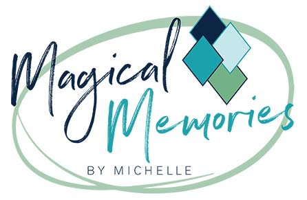 Mesa Senior Photographer | Professional photographer for outdoor senior pictures in Mesa, AZ | Magical Memories by Michelle, LLC