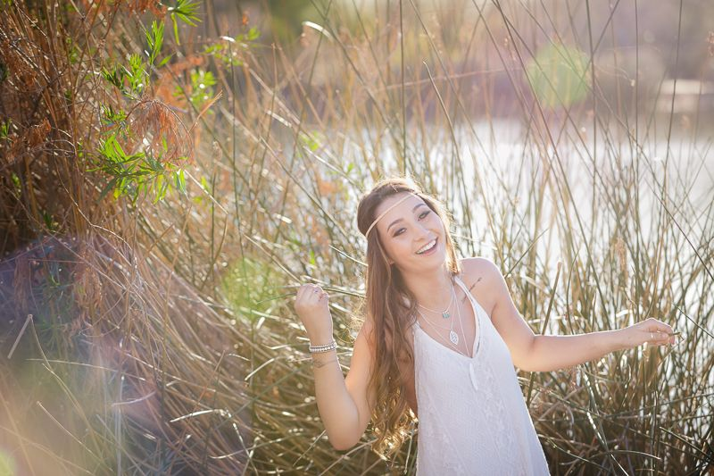 Senior-Photos-12
