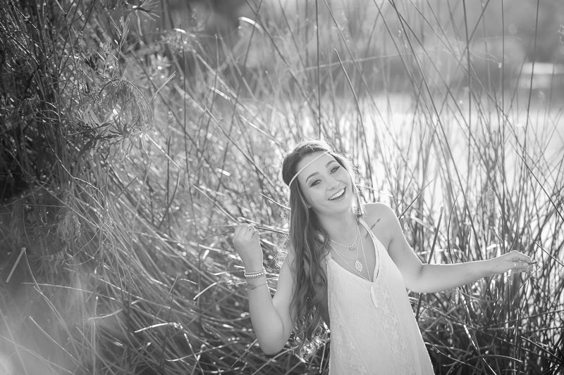 Senior-Photos-13