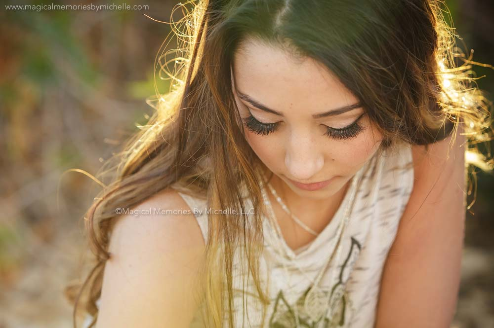 Senior Pictures Photography Tips Mesa, AZ
